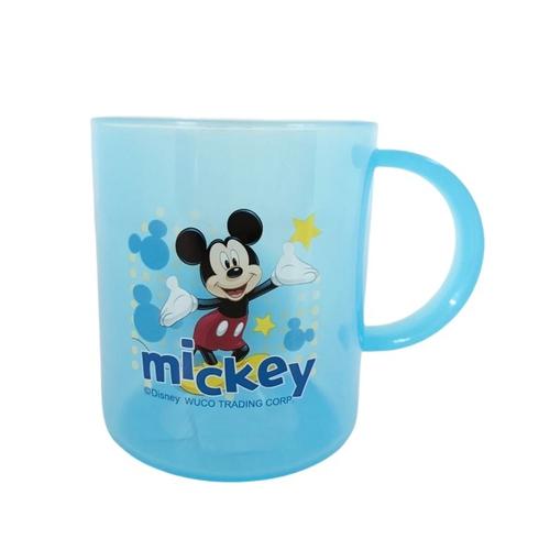 米奇歡樂水杯240ml(52507)