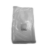半斤耐熱PE袋(21*27cm/220g)