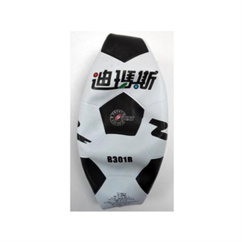 迪瑪斯 S5足球 B301B