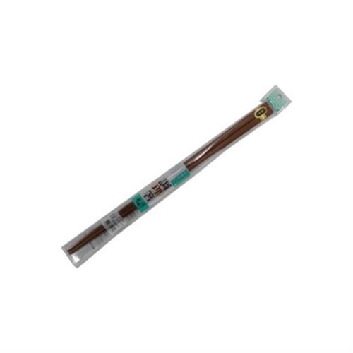 鐵木調理筷(一雙入)