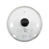 28公分玻璃鍋蓋(FP0028301)