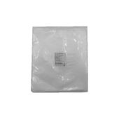 六兩耐熱PE袋(18*20cm/220g)