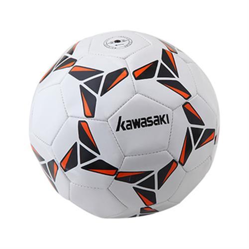 KAWASAKI 足球
