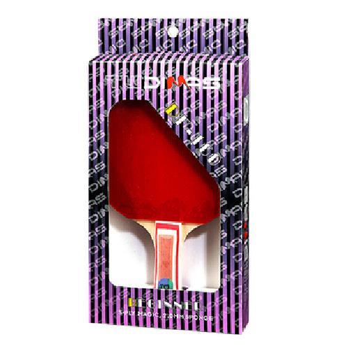 F160紫光刀板拍