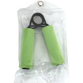 泡棉握力器顏色隨機