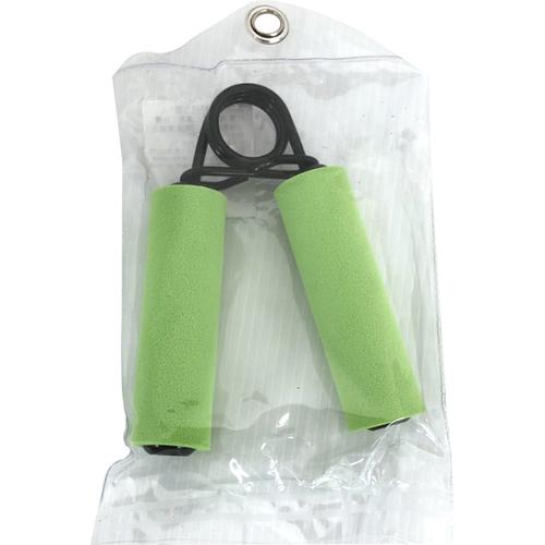 泡棉握力器(顏色隨機)