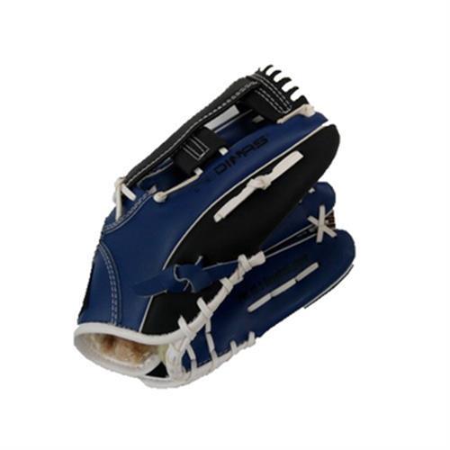 Dmantis小學生專用PVC棒球手套(H-001)