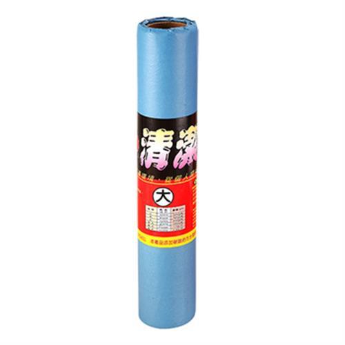淳安 垃圾袋-大(72*65cm/520g±5%)