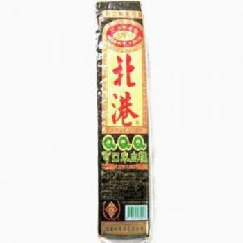 北港 可口米血糕(600g+-5%/個)
