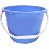 《FP》小水桶 顏色隨機出貨(直徑21.8x高16.5公分)