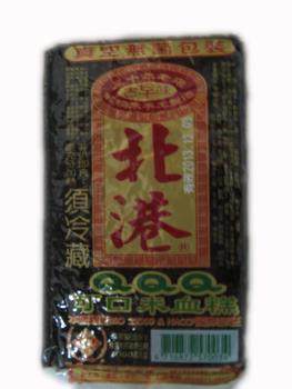 北港 可口米血糕(300g+-5%/個)