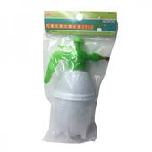 氣霧式壓力噴水壺(1公升)
