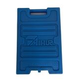 《妙管家》冷媒(大)1800cc