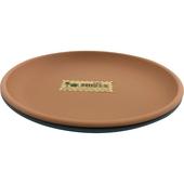 彩陶皿3.5吋(9*1CM)