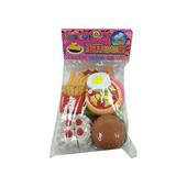 蛋糕切切樂(袋裝)(D292)