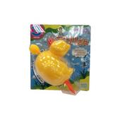 水中玩具系列