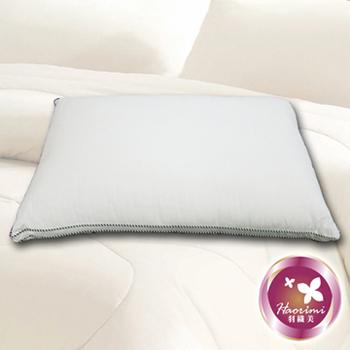 羽織美 超細纖維舒眠枕 (2入)