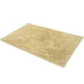 《布安於室》簡單風踏墊-駝色50x80cm(2入組)