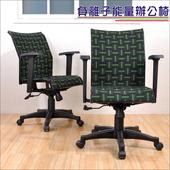 《DFhouse》費歐娜負離子能量健康椅(如圖示)