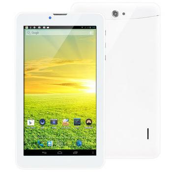 Super pad A1-766 7吋 四核3G通話平板 雙卡雙待8G-贈經典藍牙耳機+觸控手套+8G記憶卡(平板)