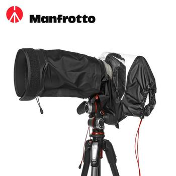Manfrotto 曼富圖 E-704 PL Elements Cover旗艦級鏡頭雨衣 704(MB PL-E 704)