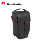 《Manfrotto 曼富圖》Access H-18 PL Holster旗艦級槍套包 18(MB PL-AH-18)