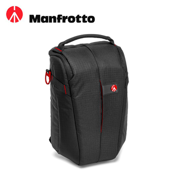 Manfrotto 曼富圖 Access H-17 PL Holster旗艦級槍套包 17(MB PL-AH-17)