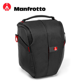 Manfrotto 曼富圖 Access H-16 PL Holster旗艦級槍套包 16(MB PL-AH-16)
