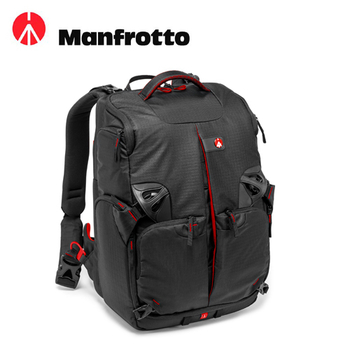 Manfrotto 曼富圖 3N1-35 PL Backpack旗艦級3合1雙肩背包 35(MB PL-3N1 35)