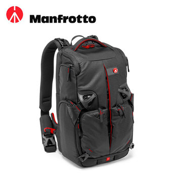 Manfrotto 曼富圖 3N1-25 PL Backpack旗艦級3合1雙肩背包 25(MB PL-3N1 25)