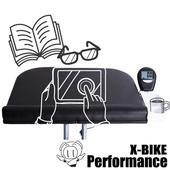 《X-BIKE》Performance 台灣精品書桌板
