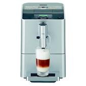 《Jura》家用系列~咖啡機 ENA Micro 9(卡布奇諾單鍵操作)