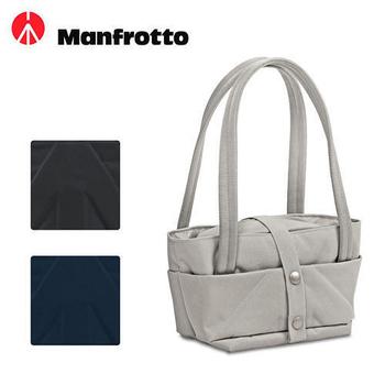 Manfrotto 曼富圖 DIVA 25 蒂娃系列女用托特包(白)