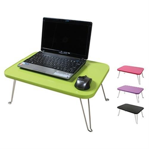 藤原筆記型和室桌- 紫色(B-H-TA239-PU)