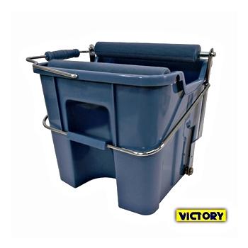 VICTORY 日式絞乾桶