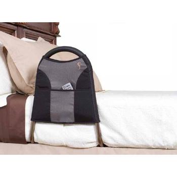 樂齡 Stander 攜帶式床用扶手