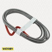 《VICTORY》15尺通管條(4.5公尺)