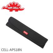 《AIR CELL》APS18N 韓國通用型背帶肩墊(適用各式背包)