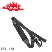《AIR CELL》09L神攝俠氣墊式快速攝影背帶(單眼相機專用)