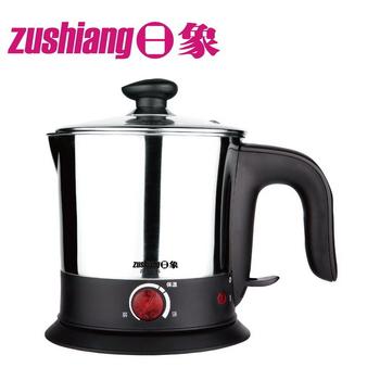 日象 1.2L全能養生快煮壺 ZOI-1120S