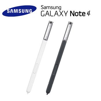 SAMSUNG Galaxy Note 4 N910 / SM-N910U S Pen 原廠觸控筆 手寫筆(黑色)
