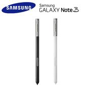 SAMSUNG Galaxy Note 3 N9000 S Pen 原廠觸控筆 手寫筆(黑色)