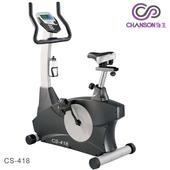 《強生CHANSON》直立式健身車(CS-418)