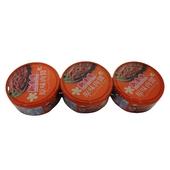 《新東陽》原味肉醬(160g*3罐/組)