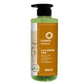 《COSMIA》乳油木滋養修護洗髮露(500ml/瓶)