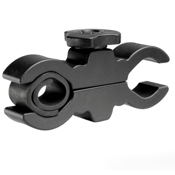 德國LED LENSER 原廠手電筒固定架(專用槍架)
