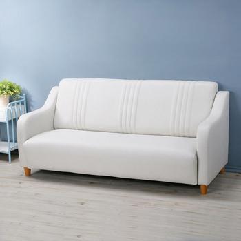 《Homelike》班尼三人座沙發