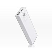 《TOPCOM》PB-G56 5600mAh 行動電源(白)