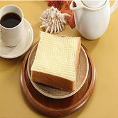 《美食村》元氣厚片-卡士達奶酪(110±5g/入*2入)