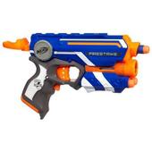 Nerf夜襲者紅外線衝鋒槍(隨機出貨)